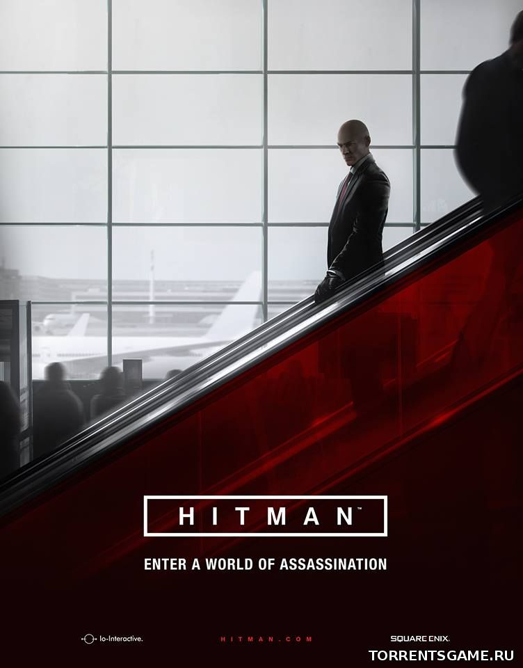 http://torrentsgame.ru/load/games/action/hitman/2-1-0-80